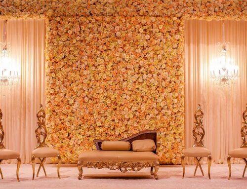 مكاتب افراح الكويت | 98970040 | النوبي للضيافة